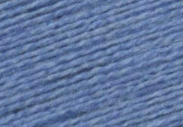 Mending Wool