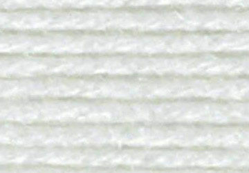 3 Ply Yarn