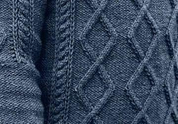 Knitting Patterns For Men