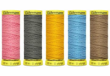 Shirring Elastic Thread