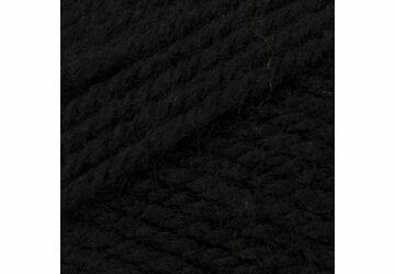 Patons Knitting Patterns