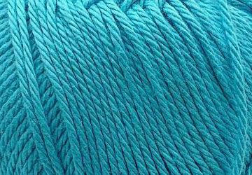James C Brett It\'s Pure Cotton