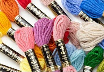Tapisserie Wool