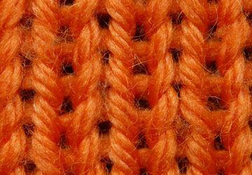 Bergere De France Knitting Patterns