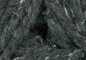 James C Brett Rustic Mega Chunky Yarn
