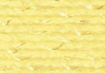 James C Brett Shimmer DK Yarn