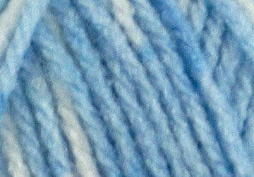 James C Brett Magi-Knit DK Yarn