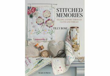 Textile Crafts Books
