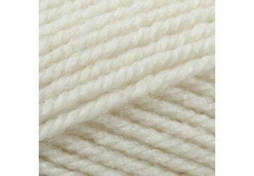 Patons Yarn