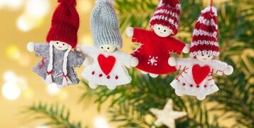 christmas-1046068_960_720
