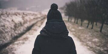 winter-690395_960_720