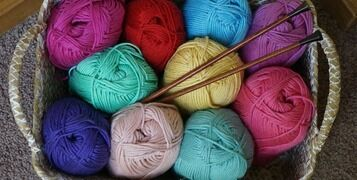 cotton-baby-yarn-1427823_960_720