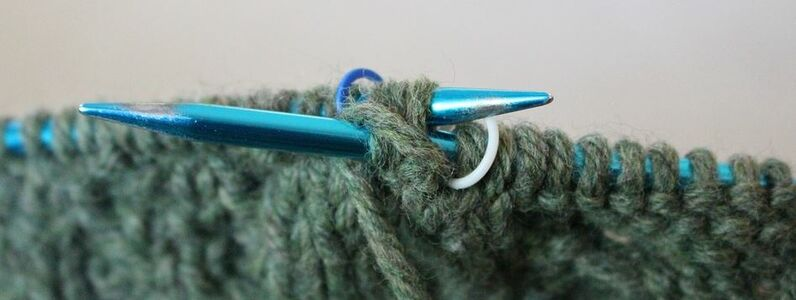 4 Amazing Things You Didn't Know About Knitting