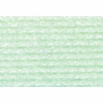Super Soft Yarn - 4 Ply - Pastel Green - BY1 (100g)