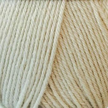 Supreme Soft & Gentle Baby DK Yarn - Fawn SNG10  (100g)
