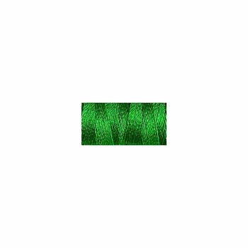 Gutermann Sulky Rayon 40 Embroidery Thread - 200m (1079)