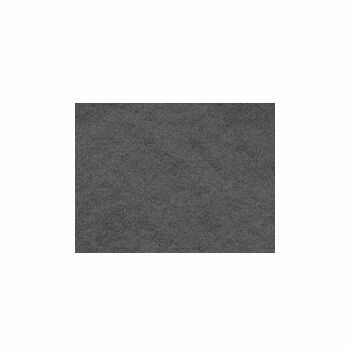 Vilene: Sew-In Interlining Standard Medium: 90cm: Charcoal: Per metre