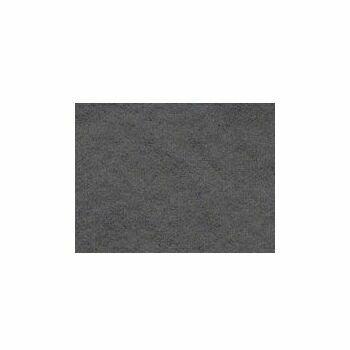 Vilene: Sew-In Interlining Standard Medium: 90cm: Charcoal: Per metre