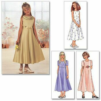 Butterick pattern B3714