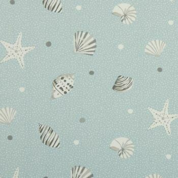 Studio G - Maritime - Seashells Mineral