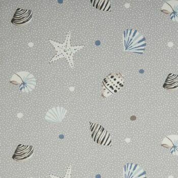 Studio G - Maritime - Seashells Mist