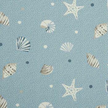 Studio G - Maritime - Seashells Marine