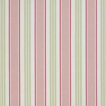 Studio G Vintage Classics Deckchair Stripe Sage