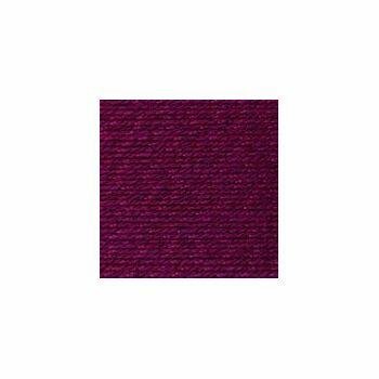 Twinkle Yarn - Cerise (100g)