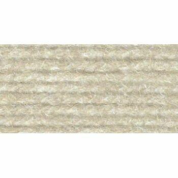 Wool Aran Yarn - Fawn (400g)