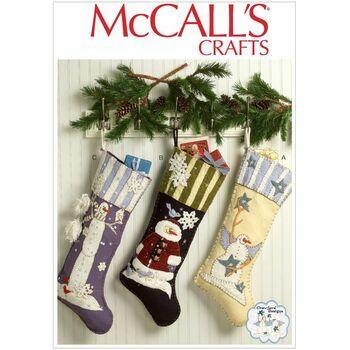 McCalls pattern M7063