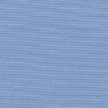 Clarke & Clarke - Storybook - Marley Blue