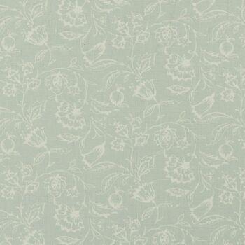 Clarke & Clarke - Clarisse Fabrics - Marie Duckegg