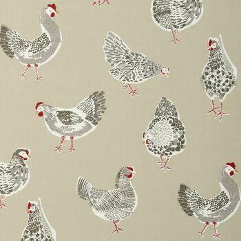 Studio G - Sketchbook - Rooster Sage