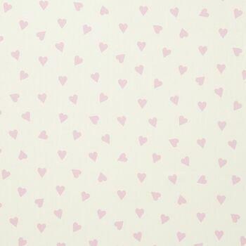 Studio G - Sketchbook - Hearts Pink