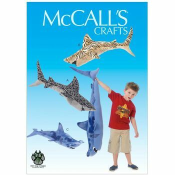 McCalls pattern M7103