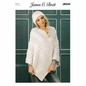 aa52da07e333 James C Brett - Page 13
