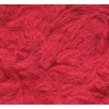 James C Brett Wildcat Chunky - Red - CA3 - 100g