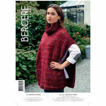 Mag. 177 #20 - Tunic