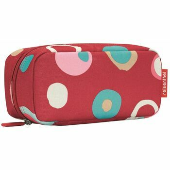 Reisenthel Colourful Zipped Pouch