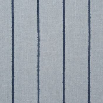 Clarke & Clarke - Manor House - Knowsley Chambray