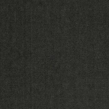 Clarke & Clarke - New England - Fairfax Charcoal