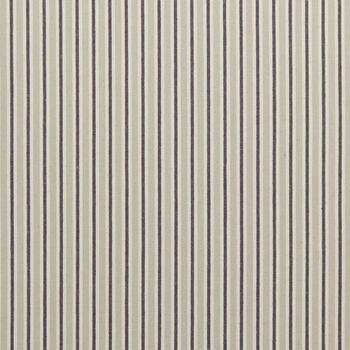 Clarke & Clarke - Country Linens - Painswick Damson