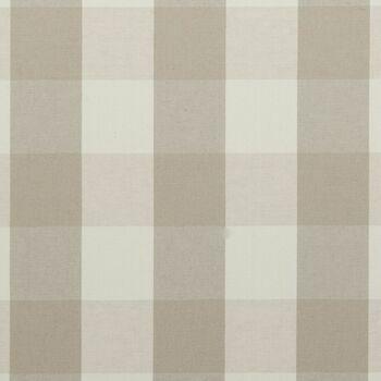 Clarke & Clarke - Country Linens - Sherbourne Linen