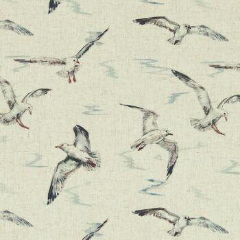 Studio G - Countryside - Seagulls Linen