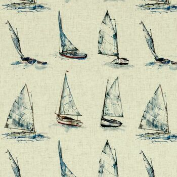 Studio G - Countryside - Yachts Linen