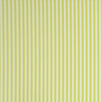 Studio G - Garden Party - Party Stripe Citrus