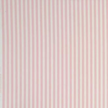 Studio G - Garden Party - Party Stripe Pink