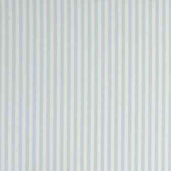 Studio G - Garden Party - Party Stripe Sky