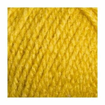 Barisienne - Bouton d or - 54697 (50g)