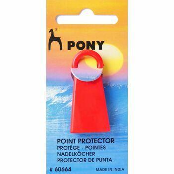 Pony Point Protector - Jumbo